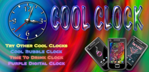 Featured_cool_clock