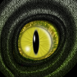 fun_alien_eye