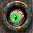 fun_monster_eye